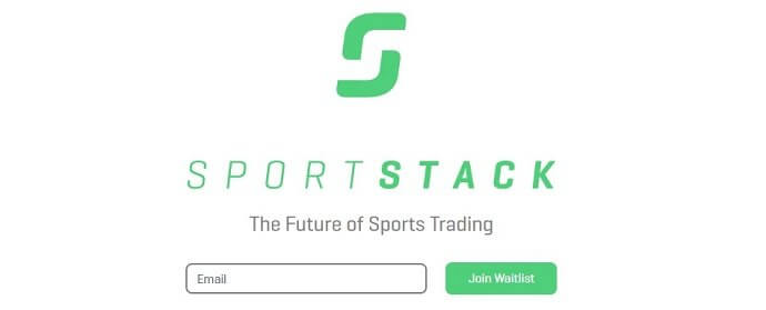 SportStack Review