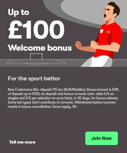 10Bet referrer code